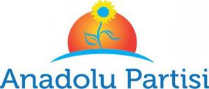 Anadolu Partisi 2014
