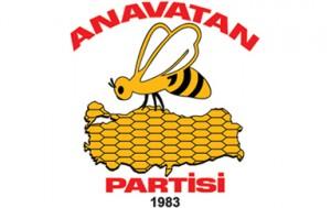 Anavatan 1983