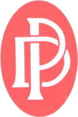 Demokrat Parti 1946