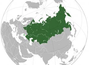 Avrasya Ekonomik Birliği Putin