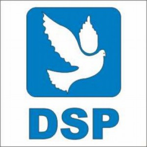 Demokratik Sol Parti 1985
