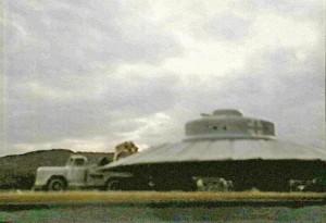 naziler ufo