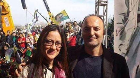 Kıbrıs'lı CTP milletvekili Doğuş Derya ve terör örgütü hareketi