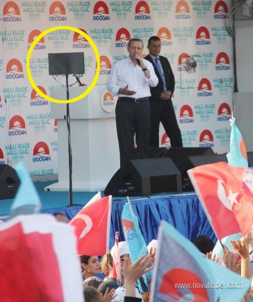 recep tayyip erdoğan prompter ve hitabet (1)