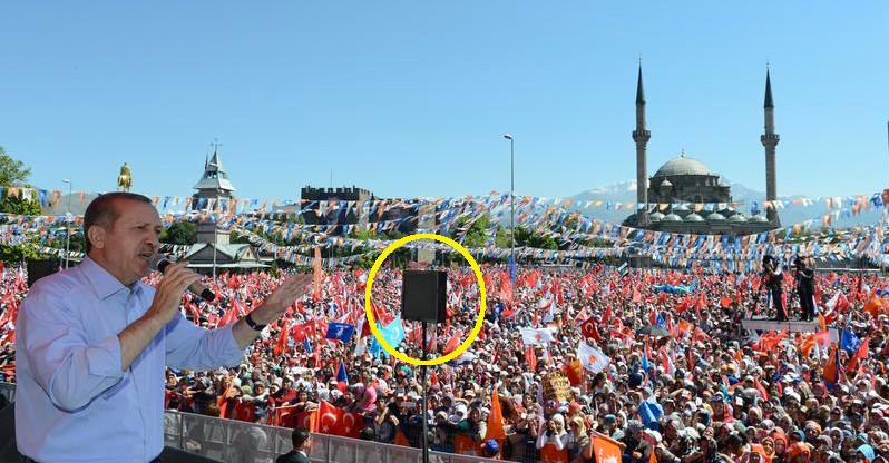 recep tayyip erdoğan prompter ve hitabet (10)