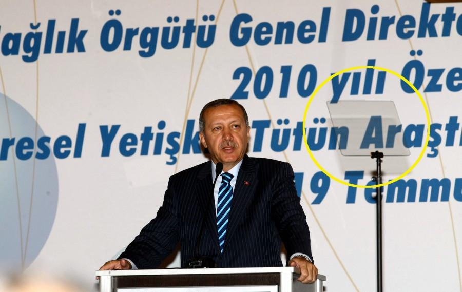 recep tayyip erdoğan prompter ve hitabet (2)