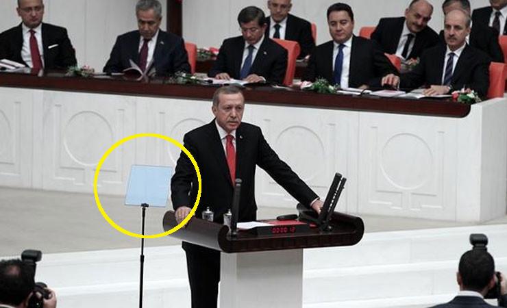 recep tayyip erdoğan prompter ve hitabet (3)