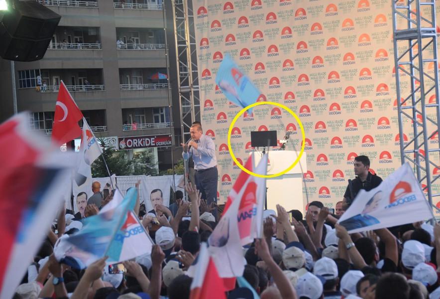 recep tayyip erdoğan prompter ve hitabet (4)