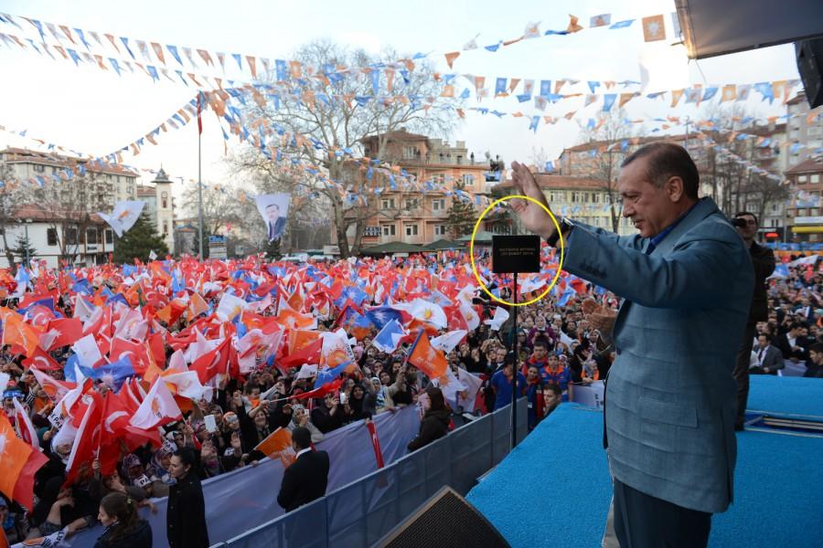 recep tayyip erdoğan prompter ve hitabet (8)
