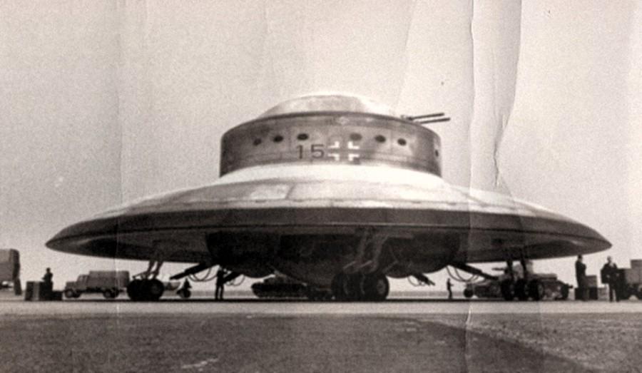 Nazi-UFO-0-nazi_ufo_01-1