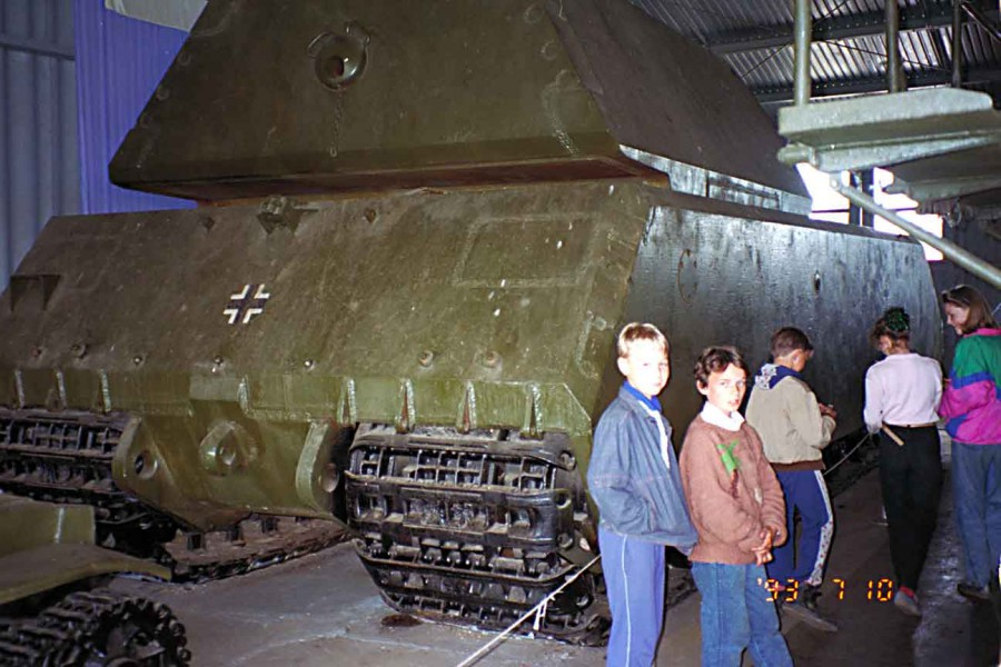 maus tank (2)