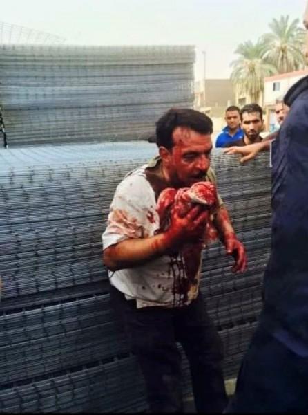 Eskişehir'de ülkücüler tarafından dövülen Kürt işçi yalanı