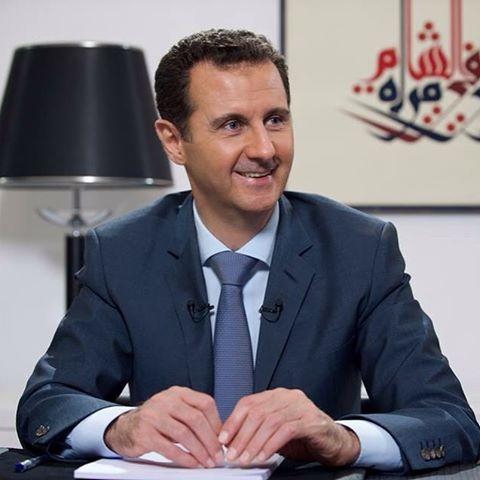Esad, sosyal medya hesapları: facebook, twitter, instagram