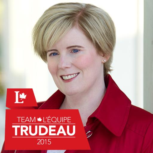 Kanada Engelli Bireyler ve Engelliler İçin Spor Carla Qualtrough