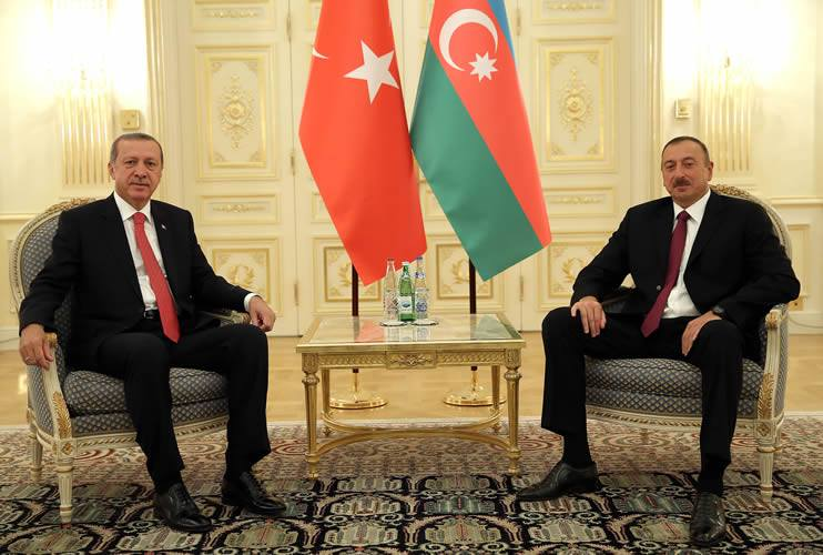azerbaycan karsilama koltuk