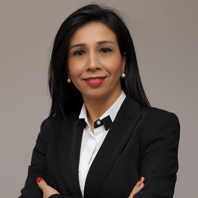 İstanbul CHP Milletvekili Gülay Yedekçi