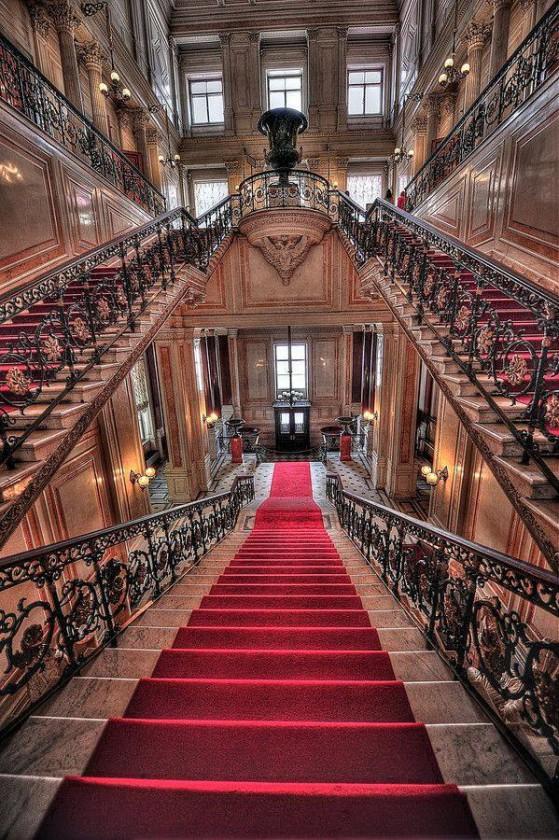 hermitage museum 3