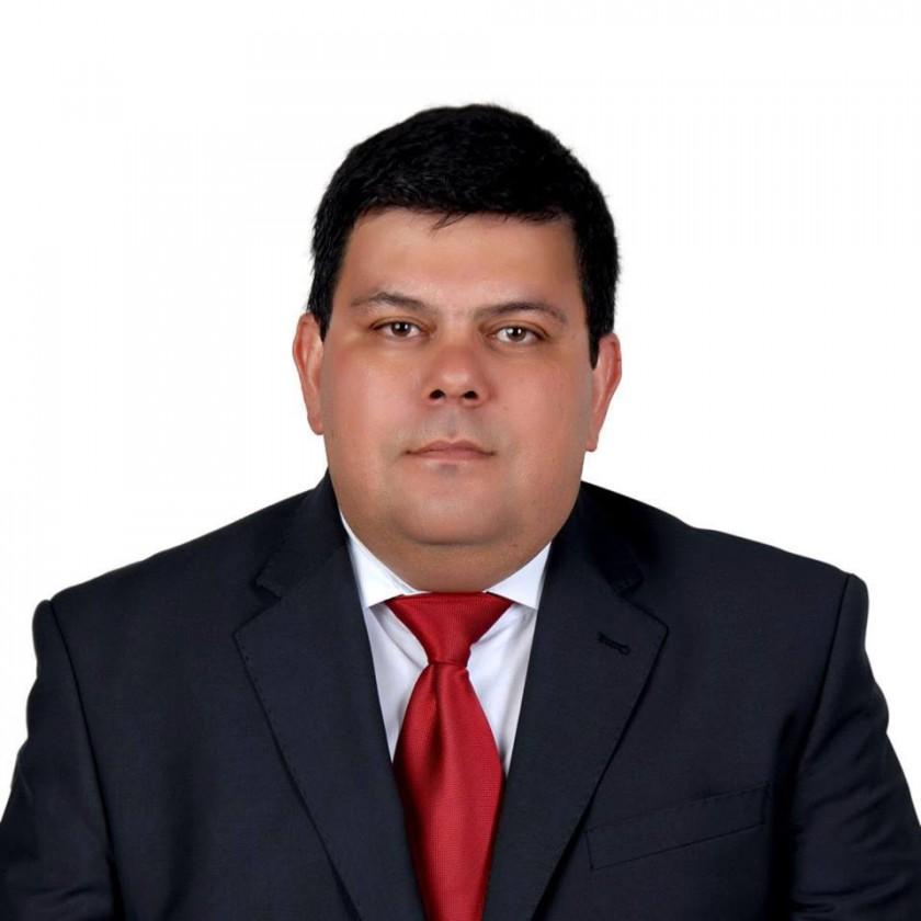 KKTC UBP Milletvekili