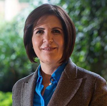 KKTC CTP Milletvekili Sibel Siber