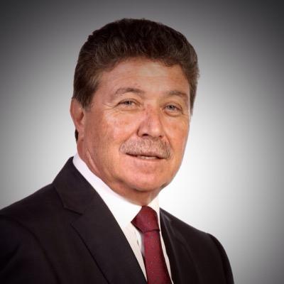 KKTC UBP Milletvekili Ünal Üstel