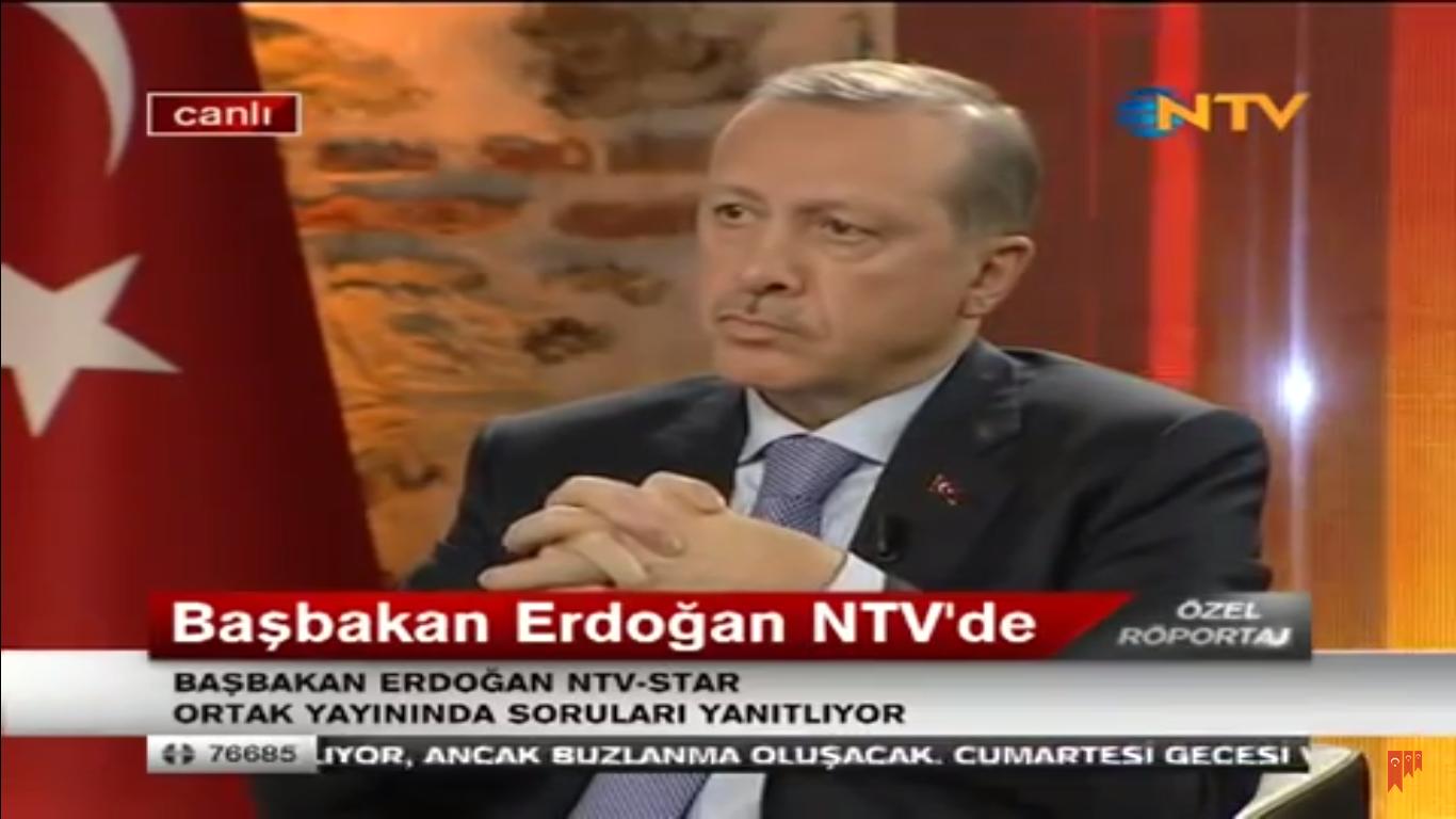 erdogan eller kenetleme