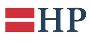 halkin partisi logo