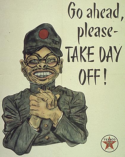 japon propaganda