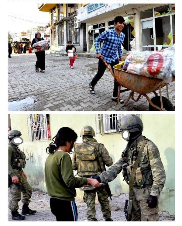 turk askeri3