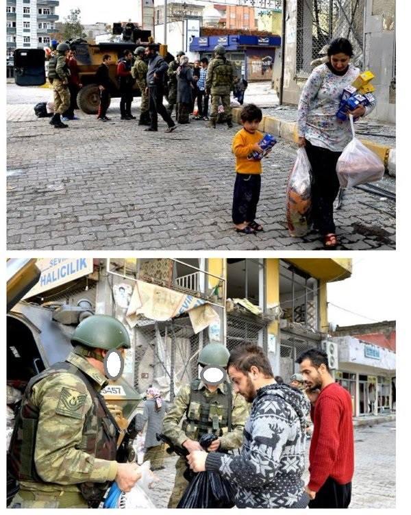 turk askeri4