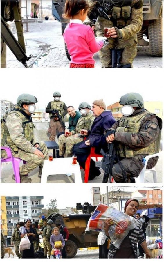 turk askeri5