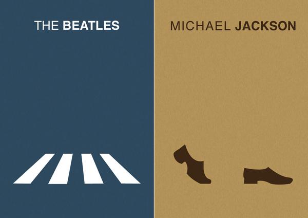 minimalist poster (sadecilik) (4)