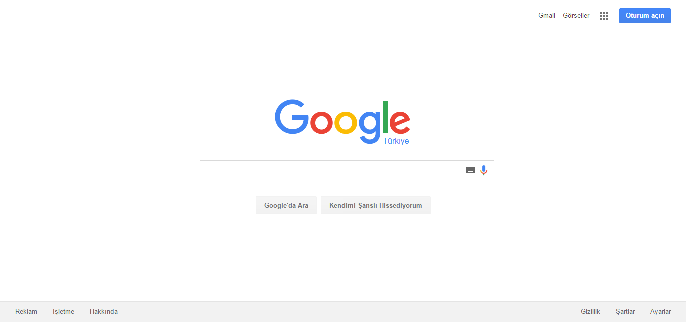 minimalist site tasarımları 8