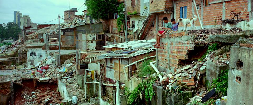 samsara ve baraka belgeseli (15)