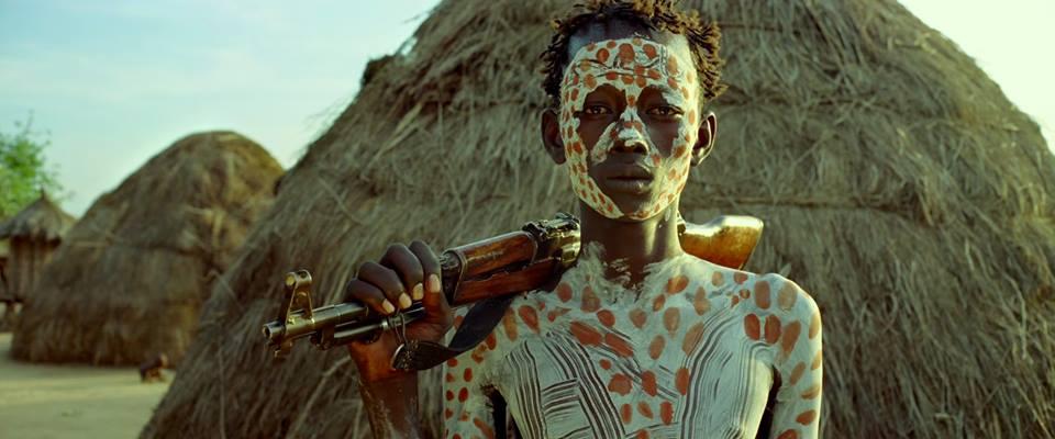 samsara ve baraka belgeseli (17)