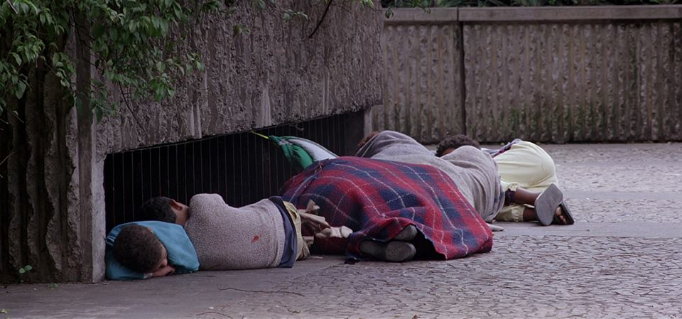 samsara ve baraka belgeseli (3)