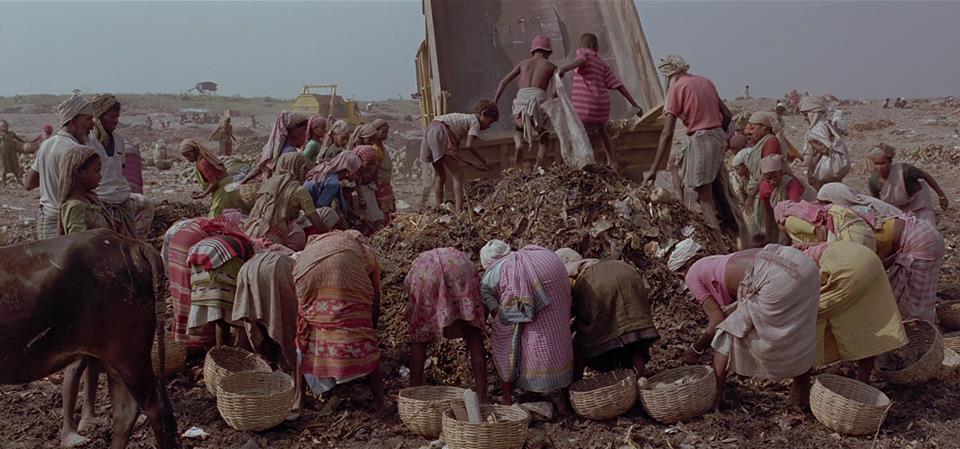 samsara ve baraka belgeseli (9)