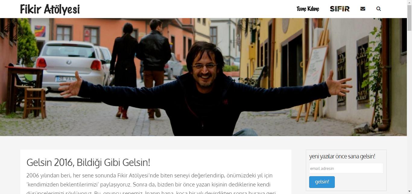 www.fikiratolyesi.com