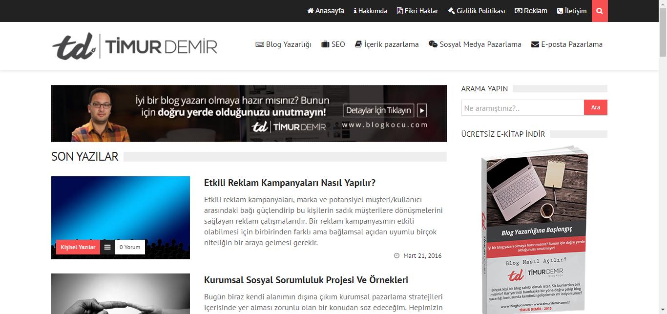 www.timurdemir.com.tr