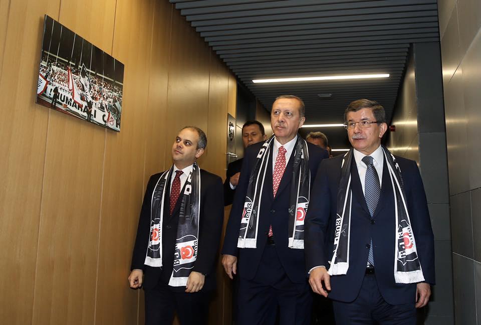 erdoğan resim vodafone (1)