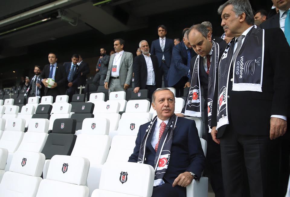 erdoğan resim vodafone (2)