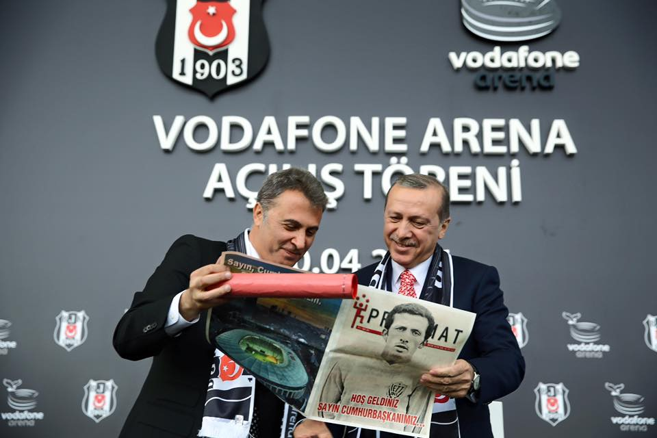 erdoğan resim vodafone (4)