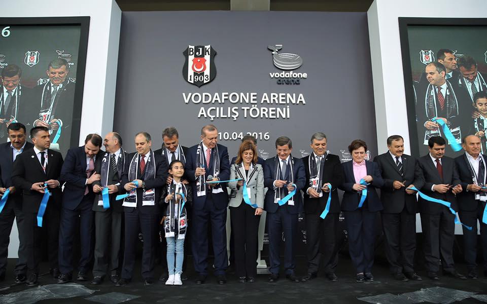 erdoğan resim vodafone (5)