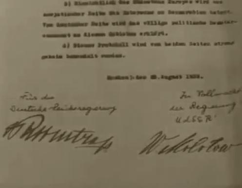Avrupa paylaşım antlaşması (1)