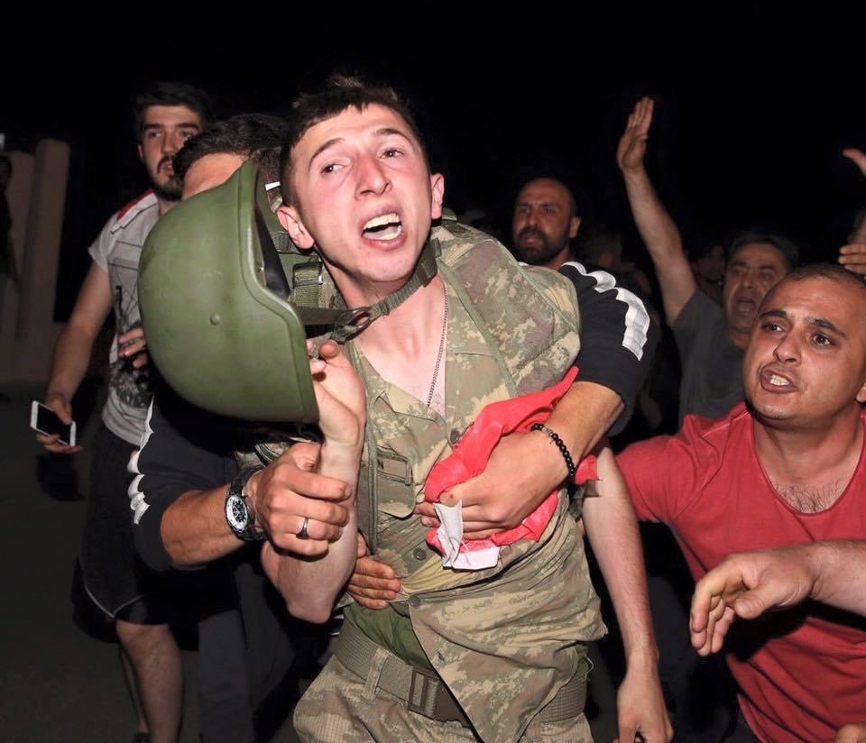 askere şiddet (5)