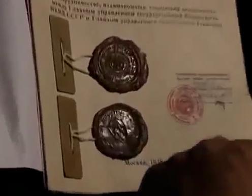 nazi-sovyet antlaşması