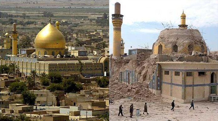 savaş öncesi ve sonrası (11)