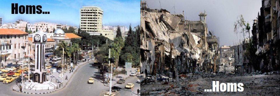 savaş öncesi ve sonrası (12)