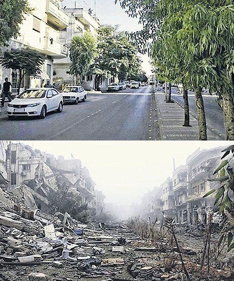 savaş öncesi ve sonrası (7)