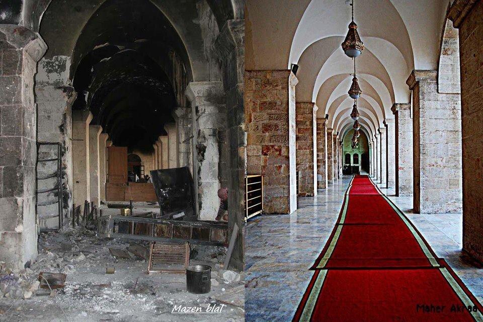 savaş öncesi ve sonrası (8)