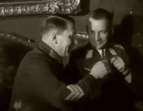 sovyet ve nazi askerleri (1)